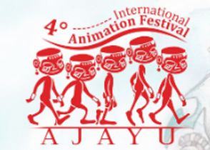 Animation festival collaboration