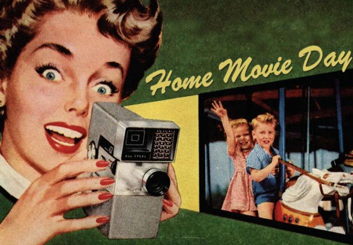 home movie day.jpg