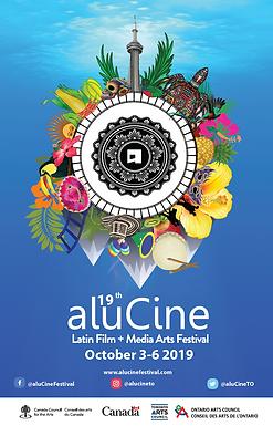 Screening Alucine