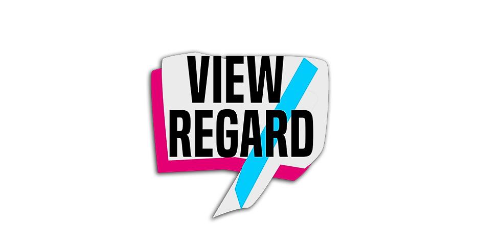 View | Regard
