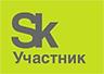 sk-u4-logo.png