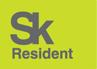 sk-u4-logo-eng.png