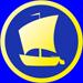 Botik-logo.png