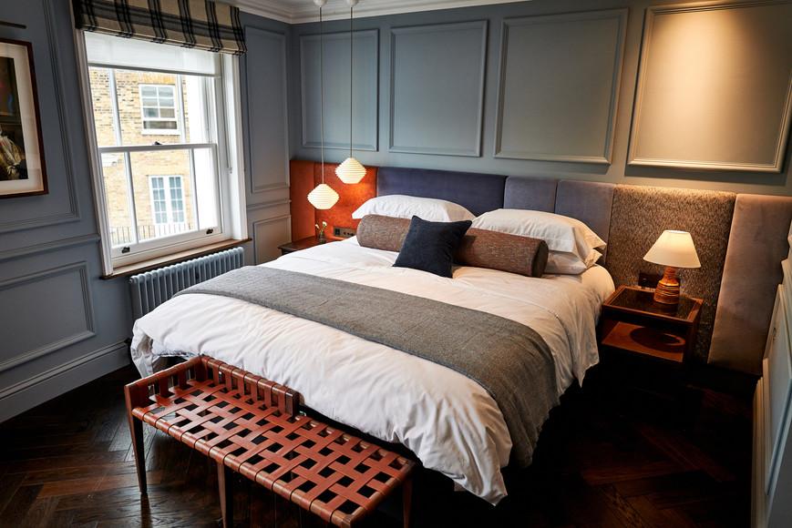 lostpoet-muse-bedroom