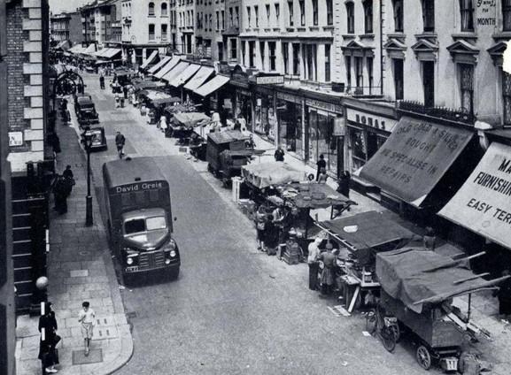 portobello-road-1951.jpg