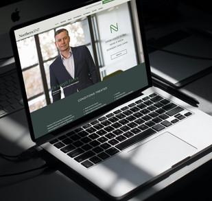 Northern ENT website