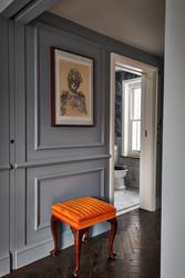 lostpoet-muse-room