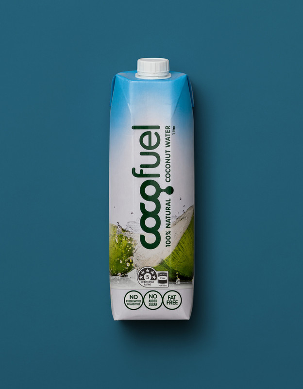 dossier-cocofuel-pack.jpg