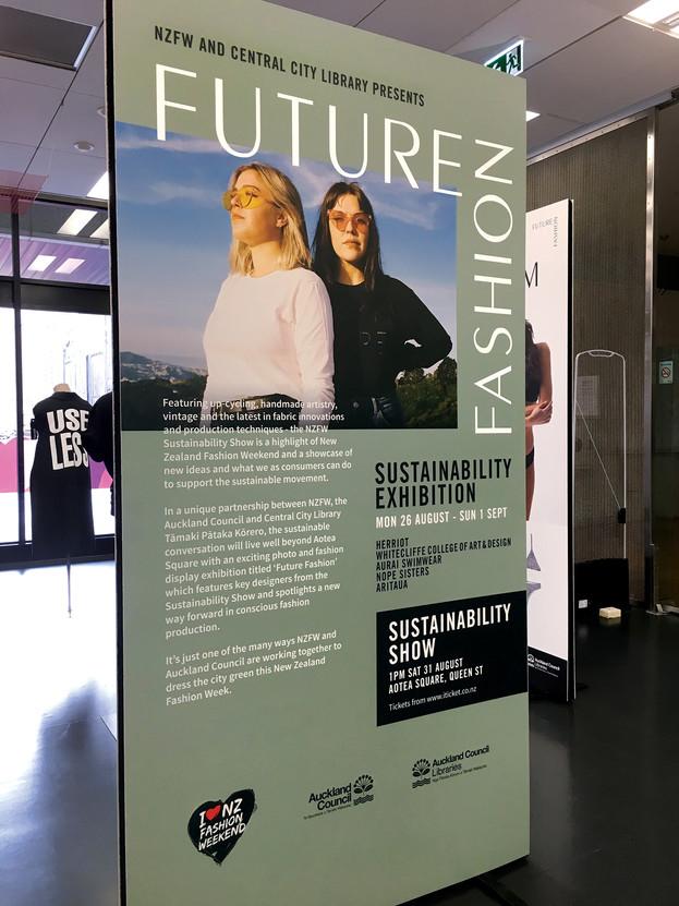 dossier-nzfw-exhibition.jpg