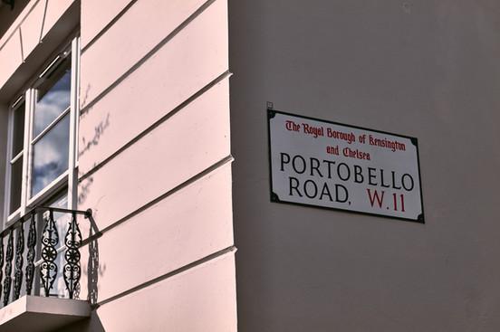 lostpoet-portobello