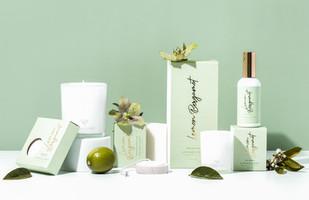 lemon-and-bergamont-collection.jpg