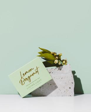 lemon-and-bergamont-soap-2.jpg