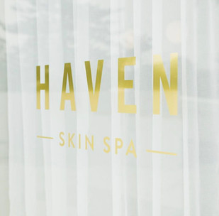haven-clinic-signage.jpg