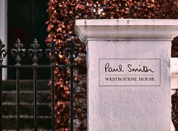 paul-smith