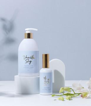 vanilla-sky-body-and-handwash.jpg