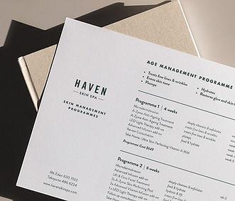 dossier-haven-A5-menu.jpg