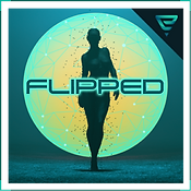 flipped.png