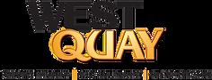 WQ-Logo.png