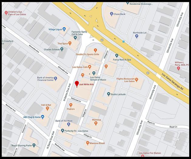 JWA Map2.jpg