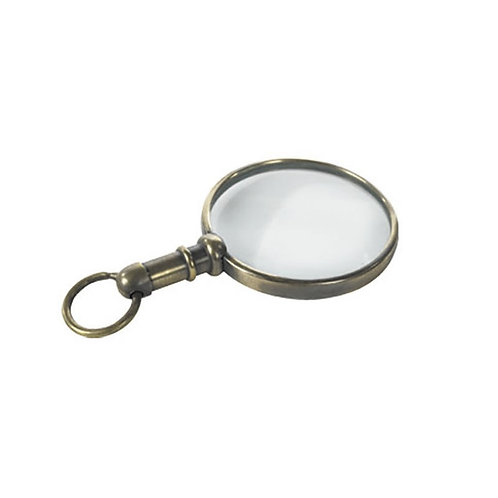 Mini Magnifier Magnifying Glass from Authentic Models – AC092