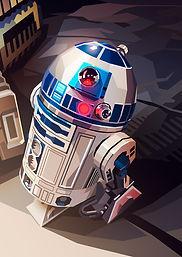 R2-D2-WEB.jpg