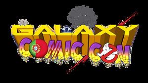Galaxy Comic Con Portugal.png