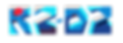 r2-logo-2.png