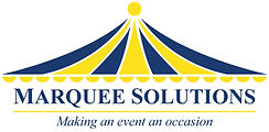 Marquee-Solutions.1-297x146.jpg