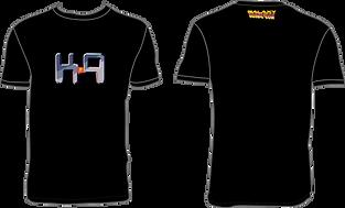 K9 T-Shirt.png