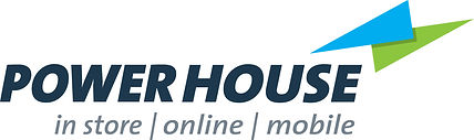 Powerhouse logo 2018.jpg
