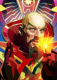 Emperor Ming-A3.jpg