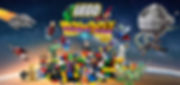 The Lego Announcement.jpg