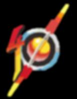 Flash-Gordon-40th-LOGO.png