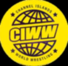 CIWW.png