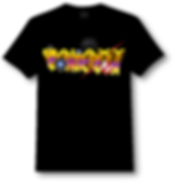 New Galaxy T-Shirt.png