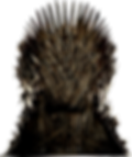 PikPng.com_throne-png_475054.png