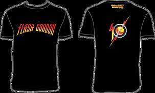 Flash Gordon T Shirt.png