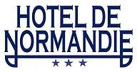 hotel-de-normandie.jpg