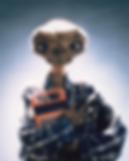 E.T.png