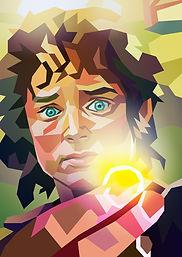 Frodo-Baggins-WEB.jpg