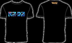R2-D2 T-Shirt.png