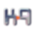 k9-logo.png