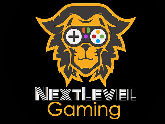 NLG Logo copy.jpg