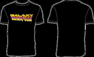 Galaxy Comic Con T Shirt.png