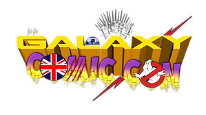 Galaxy Comic Con Jersey UK.png