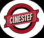 Cinestef Master Logo-page-001.png