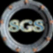 Stargate_Logo.png