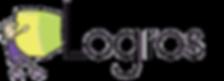 logoLogros.png