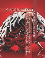 GUÍA_CURSO_APLICAC_CLÍNICA.png