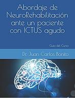GUÍA_ICTUS_AGUDO.png